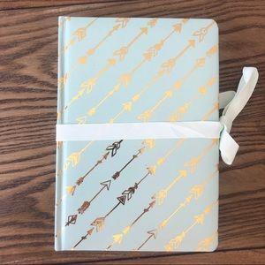 FWP 🌻 Notebook / Journal
